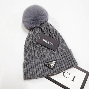 Осенние Зимние шапки для женщин Мужчину Марка модельер Шапочки Skullies Chapeu Caps Хлопок Gorros Тук De INVERNO 7702
