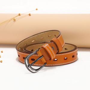negócios Duplo clássico G cinto de moda mens atacado alta qualidade cintos mulheres correias Correia de couro Casual Largura 3,4 centímetros fivela de giro
