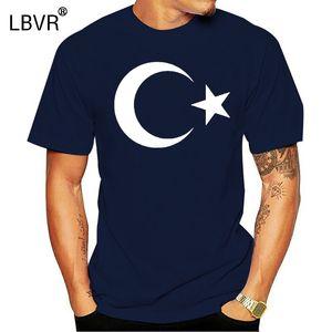 TÜRKEI TURKIYE TÜRKISCH ISLAMISCHE MOSLEMISCHE FLAG T-SHIRT ALLE Farben Größen Sport Hoodys Hoodie