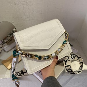 Fahsion Women Bag Shoulder Bags Crossbody Bag High Quality Best Selling Popular Hot Style Womens Handbags