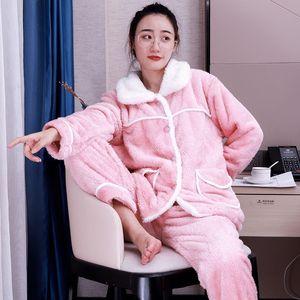 DlD9 بيجامة مراهقون زائد الحجم بوي فاخر AClothes نيسيس كم الملبس شتاء طويل للاطفال البدلة ملابس مصمم ملابس نوم للأطفال بيجامة Iitn