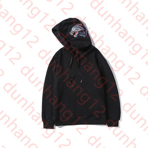 Designer Men Women Hoody With Hat Brand Long Sleeves Round Neck Character G Simple Casual Fashion Design Brand Men Women classic G Hoody