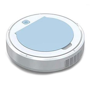 Robot Vacuum Cleaners F902 Cleaner-Suitable For Pet Hair, Carpet, Hard Floor, One-Button Startup, Automatic Obstacle Avoidance, Low Noise1