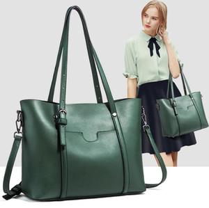 Purses Designers Bags Fashionable PU Handbag Slant Crossbody Bag Large Single Shoulder Bags Purse Casual High Quality Handbags OWC2627