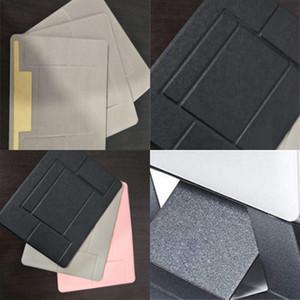 Bracket notebook portatile fol multi funzione Lifting computer ripiani invisibili ultrasore rack fabbrica vendita diretta 13bh P1