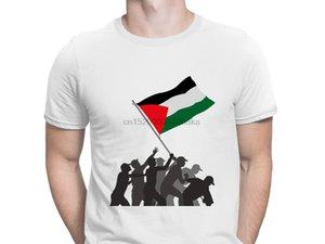 Free Palestine Größe S 3xl Outfit Personalisierte Grafik für Männer Stilvolle Frühling Hiphop Anlarach Super-Sweatshirt-Designer-T-Shirts Sweatshirt