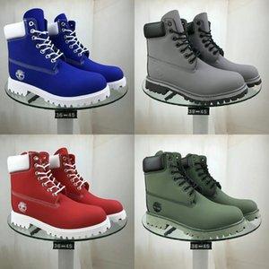 2020 De Los Hombres Botaş Zapatos De Seguridad Livianos De Punta Acero Seguridad Botaş # 733