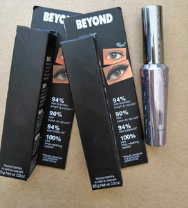 New Face Cosmetic Better Than Sex Masacara Better Than Love Mascara Black Color long lasting More Volume