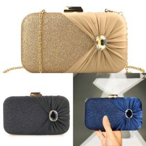 GJT8G High Sumbing Handtaschen Новый Crossbody Designer Dener Bag Bag Messenger Fashion Designer Luxurys Designers Bags Tote Hobo BA CEKP