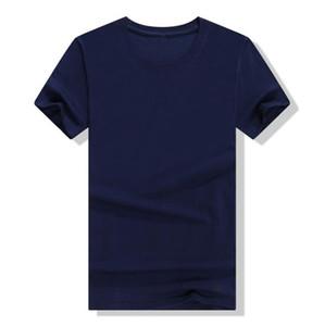 Mens femmes Tops Tshirt T shirt Femme Mens Lettres Mode Printe Manches courtes T-shirts Nouveau Arrivée Top for Couple