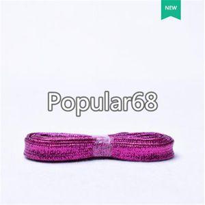 Los nuevos zapatos de cordones de zapatos en línea pagan Piezas Accesorios cordones adquirirse por separado zapatillas de deporte corrientes de diferencia Calzado Hombres Mujeres 18