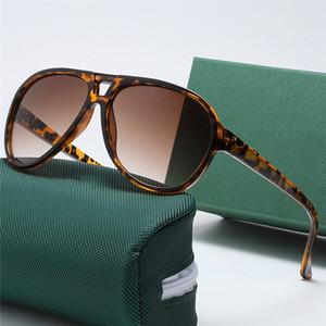 Popular Brand Round Designer Sunglasses for Men and Women Outdoor Sport Glass Lenses Sunglasses Sun Shades Sunglasses Women Glasses