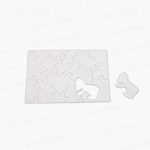 열전달 승화 공백 퍼즐 멀티 디자인 사진 퍼즐 블록 백서 퍼즐 퍼즐 성인 어린이 선물 장난감 뜨거운 판매 6kky l2