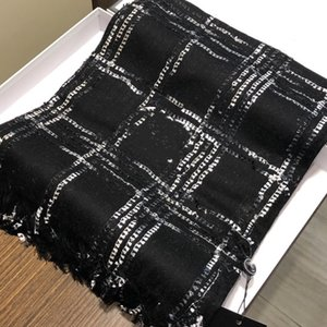 2020 new design full female cashmere tall, elegant, comfortable and versatile fashionable high-quality scarf free shipping