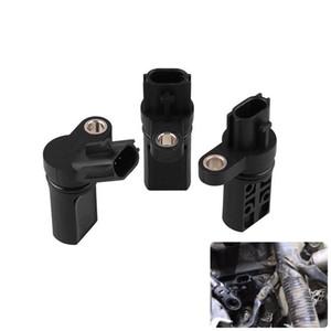 3pcs / Set Nockenwellen Cam Cmp Positionssensor Lh Amp; Rh-Kit für Infiniti Nissan