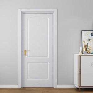 3D PVC auto-adesivo papel de parede grosso carvalho branco papel de parede auto-adesivo impermeável papel de parede armário de madeira adesivos de grão de madeira 201009