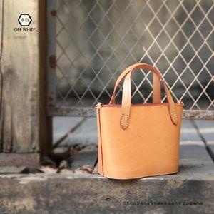 sacs de créateurs Bemoreal sacs de femmes en cuir véritable sac à bandoulière Mode fille sac à main Zipper main crossbody