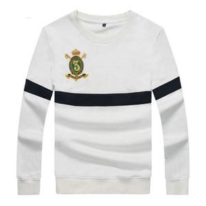 Men Winter Casual Sweater Print Christmas Sweater Cardigan Warm Fashion Cardigan Male Sweaters Heated Jacket Coat Tops