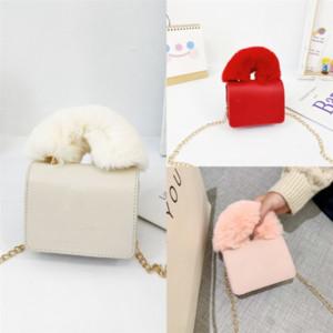 Tr5Uw women's Lady Bucket Bag cat 3d bag High Quality NEONOE Leather Shoulder children Bag Classic Design Crossbody Genuine dust Fashion