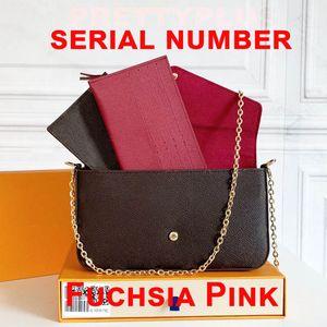 Womens Luxurys Designers Moda Crossbody Bags Carteira Mochila Bolsas Bolsas Cartão Bolsas De Cartão Sacos De Ombro Tote Mini Bag 2021