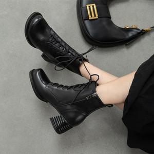 womens boots fur boots women winter women