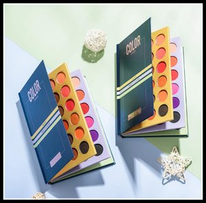 EPACK Beauty Glazed Eyeshadow Beauty Glazed Color Colorshades 96colors Stage Pearl Eyeshadow Palette Tray