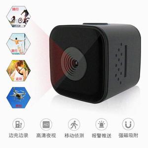 كاميرا OLPAY FULL HD 1080P البسيطة WIFI كاميرا SQ13 SQ23 SQ11 SQ12 رؤية الليلية للماء شل CMOS الاستشعار ومسجلات