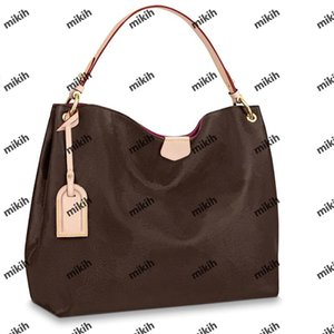 design de moda bolsas design de impressão clássico High-end mulheres bolsas de alta qualidade sacos de ombro mulheres da moda sacos