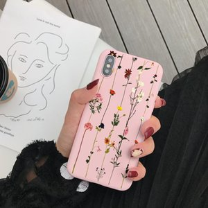 2020 Amazon New Hot Selling TPU Frame Eco-Fiendly Riciclare casi di telefono di lusso rosa per iPhone 11, iPhone 11 Pro