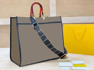 40cm bolsos de las bolsas de compras bolsos de los bolsos bolso cruzado cuerpo de la bolsa de hombro de alta calidad bolsos de las mujeres del bolso bolsas