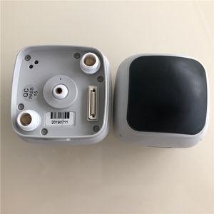HIFU Spare parts selling Lipohifu Cartridge 8mm &13mm for hifu Machine body slimming Weight loss body shaping