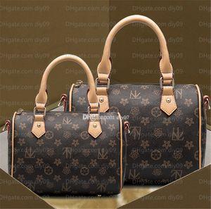 Hot New La nuova borsa delle donne di alta qualità Handbag Lussurys Designer Designer Borsa 2021 Borsa a tracolla Borsa per banchetti Banchetti Trasporto libero
