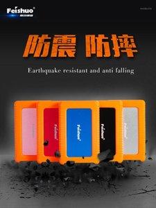 Externe-Festplatte Anti-Vibration und Anti-Fall 1TB 2TB-Tablet-TV-Box-Disque DUR XBOX DURO DISCO USB3.0 MAC NEUE STYLE PS41
