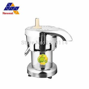 professionelle Entsafter Maschine / Obst Entsaften Maschine / Elektro-Apfelfrucht Juicer