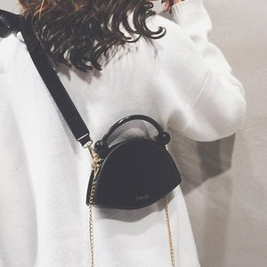 Bags for women handbag designer bags for women handbag designer new wild single shoulder slung portable chain fashion saddl