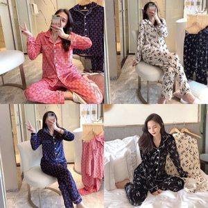 yAMY Seksi Yaz Tasarımcı Yoga tulum BODYCON Moda Tulum İnce Spor Pijama Kadınlar Onesies Kolsuz Pantolon Gündelik tulum tulumları