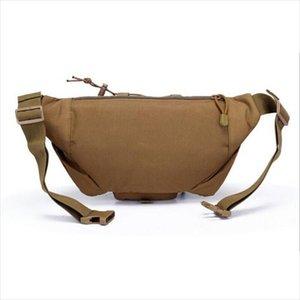 Women Waist Bag Fanny Packs Travel Sling Chest Shoulder Bag Female Belt Bum Hip For Fashion Ladies Girl Waist Packs 814