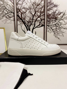 2020 newest spring and summer high quality luxury shoes sports breathble women shoes flats casual shoes multicolor 01