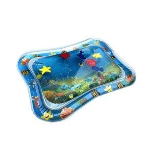 Bañera de la piscina infantil portátil para niños niño niño pequeño recién nacido ducha de ducha plegable viaje para 0-36 meses Baby1