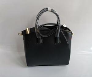 Shoulder Women High Bags Handbags Bag Real Leather Famous Fashion 2021 U7-9t Tote Female Quality Trapeze Dmnki