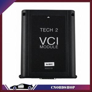 2017 nueva llegada para GM TECH2 VCI VCI Módulo Módulo Sólo para GM Tech 2 explorador auto herramientas de diagnóstico Proveedores Herramientas de diagnóstico autos T ynhv #