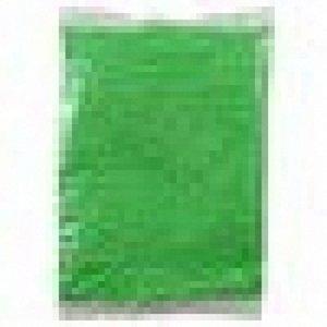 100г Блеск Радужная Радужная Shiny Nail Art Glass Crafts Декорирование rw36 #