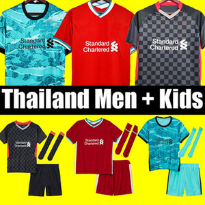20 21 ajax 50th tops soccer jersey PROMES Home away 암스테르담 VAN DE BEEK NERES 2020 2021 TADIC FOOTBALL SHIRT MEN + KIDS SETS uniforms