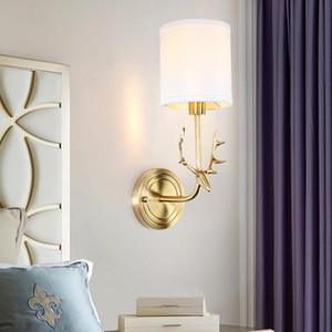 Nórdico clássico ajustável moderno industrial de balanço longo braço preto lâmpada de parede sconce vintage e27 luzes para banheiro quarto foyer