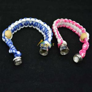 smoking bracelet stealth pipe stash bracelet pipe stash storage discreet for click n vape tobacco sneak a tokeju0300