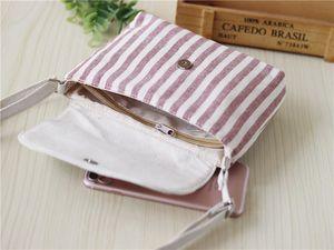 New fashion women handbags ladies designer composite bags lady clutch bag shoulder tote female purse wallet MM size