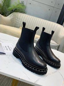 Valentino shoes estilo caliente calza las botas del tobillo matchmake BOTIN mujeres de la manera botines estiramiento textil cargadores de las mujeres con el tamaño original 35-42