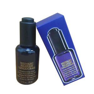 Hochwertige Kosmetik Mitternacht - Recovery-Konzentrat Face Serum 1,7 oz / 50 ml