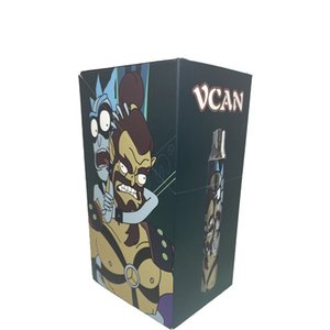 welcome to buy vcan brandHot sale 510 thread vape battery Adjustable with variable voltage preheatin for vape cartridge
