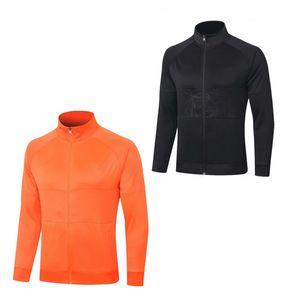 adult 20 21 chandal Spain Belgium Netherlands tracksuit jerseys jacket 2020 2021 mens soccer tracksuit football training suit jogging